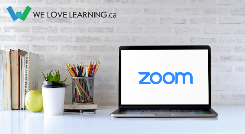 Zoom: Do's and Don'ts